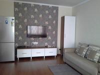 Квартиры посуточно в Мариуполе, ул. Греческая, 40, 350 грн./сутки
