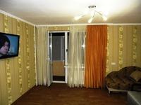 Квартиры посуточно в Евпатории, ул. Перекопская, 4, 320 грн./сутки