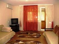 Квартиры посуточно в Евпатории, пр-т Ленина, 56, 300 грн./сутки