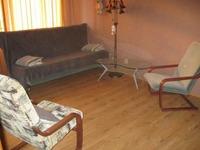 Квартиры посуточно в Одессе, ул. Балковская, 27, 250 грн./сутки