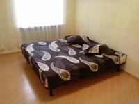 Квартиры посуточно в Одессе, ул. Отрадная, 10, 600 грн./сутки