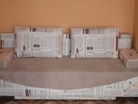 Квартиры посуточно в Хмельницком, ул. Панаса Мирного, 21/1, 220 грн./сутки