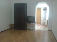 Квартиры посуточно в Евпатории, ул. Дмитрия Ульянова, 24, 250 грн./сутки