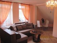 Квартиры посуточно в Трускавце, ул. Роксоланы, 15а, 220 грн./сутки