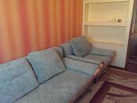 Квартиры посуточно в Ровно, ул. Черняка, 8, 300 грн./сутки