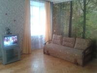 Квартиры посуточно в Львове, пл. Рынок, 35, 250 грн./сутки