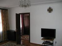 Квартиры посуточно в Трускавце, ул. Владимира Ивасюка, 1, 80 грн./сутки