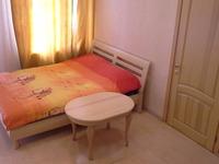 Квартиры посуточно в Одессе, ул. Осипова, 8, 550 грн./сутки