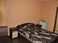 Квартиры посуточно в Одессе, ул. Малая Арнаутская, 74, 350 грн./сутки