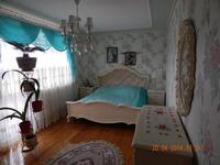 Квартиры посуточно в Хмельницком, пр-т Мира, 66, 170 грн./сутки