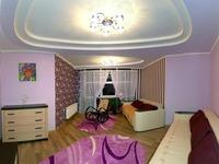 Квартиры посуточно в Трускавце, ул. Ивасюка, 7а, 350 грн./сутки