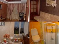 Квартиры посуточно в Виннице, ул. Пирогова, 23, 250 грн./сутки