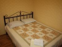 Квартиры посуточно в Мариуполе, пр-т Ленина, 84, 150 грн./сутки