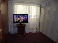 Квартиры посуточно в Севастополе, ул. Гагарина, 24, 250 грн./сутки