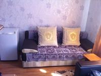 Квартиры посуточно в Ялте, ул. Балаклавская, 11, 200 грн./сутки