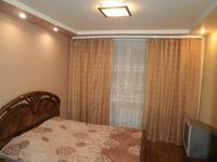 Квартиры посуточно в Хмельницком, ул. Гарнизонная, 6/2, 300 грн./сутки