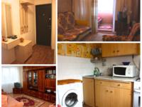 Квартиры посуточно в Севастополе, пр-т Октябрьской революции , 89, 320 грн./сутки