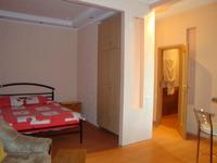 Квартиры посуточно в Мариуполе, пр-т Ленина, 81, 300 грн./сутки