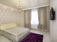 Квартиры посуточно в Одессе, ул. Малая Арнаутская, 105, 900 грн./сутки
