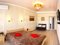 Квартиры посуточно в Севастополе, ул. Пожарова, 20/3, 350 грн./сутки