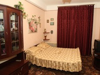 Квартиры посуточно в Львове, пр-т Чорновола , 1, 245 грн./сутки