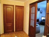 Квартиры посуточно в Мариуполе, ул. Нахимова, 103, 350 грн./сутки