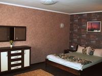 Квартиры посуточно в Чернигове, пр-т Победы, 90, 350 грн./сутки