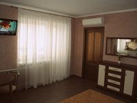 Квартиры посуточно в Чернигове, пр-т Победы, 90, 370 грн./сутки