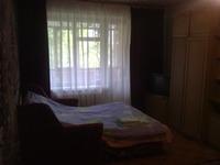 Квартиры посуточно в Виннице, ул. Космонавтов, 74, 170 грн./сутки