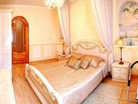 Квартиры посуточно в Севастополе, ул. Большая Морская, 52, 650 грн./сутки