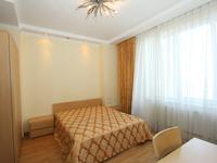 Квартиры посуточно в Одессе, ул. Малая Арнаутская , 105, 350 грн./сутки