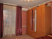 Квартиры посуточно в Севастополе, ул. Стрелецкая, 1, 500 грн./сутки