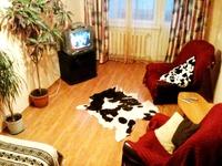 Квартиры посуточно в Севастополе, ул. Меньшикова, 27, 300 грн./сутки