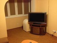Квартиры посуточно в Запорожье, пр-т Металлургов, 11, 300 грн./сутки