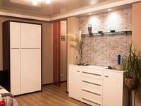 Квартиры посуточно в Виннице, ул. Пирогова, 23, 270 грн./сутки