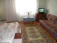 Квартиры посуточно в Житомире, пр-т Мира, 5, 250 грн./сутки