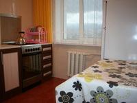 Квартиры посуточно в Ялте, ул. Щербака, 23, 200 грн./сутки