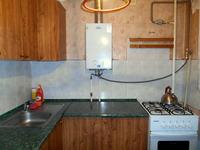 Квартиры посуточно в Горловке, б-р Димитрова, 68, 150 грн./сутки