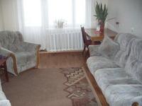 Квартиры посуточно в Ровно, ул. Грушевского, 40, 280 грн./сутки