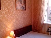 Квартиры посуточно в Одессе, ул. Дворянская, 22, 250 грн./сутки