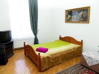 Квартиры посуточно в Львове, ул. Валовая, 16, 300 грн./сутки
