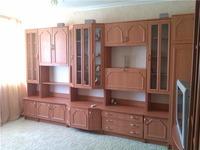 Квартиры посуточно в Севастополе, ул. Якорная, 12, 1300 грн./сутки