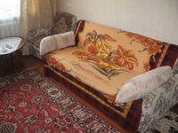 Квартиры посуточно в Севастополе, ул. Адмирала Юмашева, 17, 1 грн./сутки