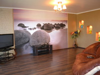 Квартиры посуточно в Харькове, ул. Академика Барабашова, 30, 400 грн./сутки