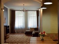 Квартиры посуточно в Львове, ул. Леонтовича, 15, 245 грн./сутки