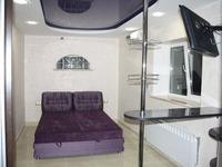 Квартиры посуточно в Одессе, ул. Авдеева-Черноморского, 3Б, 250 грн./сутки