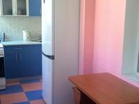 Квартиры посуточно в Одессе, ул. Дерибасовская, 16, 699 грн./сутки