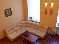 Квартиры посуточно в Мариуполе, пр-т Ленина, 40, 500 грн./сутки