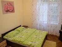 Квартиры посуточно в Львове, ул. Шептицких, 3, 194 грн./сутки