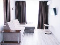 Квартиры посуточно в Мариуполе, пр-т Нахимова, 103, 200 грн./сутки